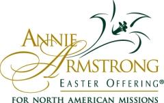 AA logo (smaller)