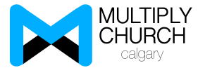 cropped-Multiply-Logo-Trans-1