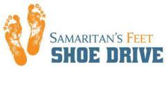 Samaritan's Feet logo 1