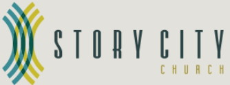Story City Church logo